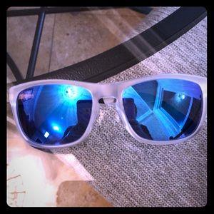 Mens Maui Jim sunglasses